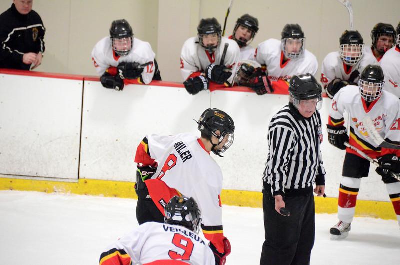 140111 Flames Hockey-190.JPG
