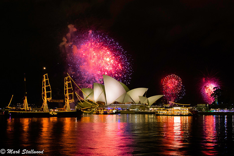 Sydney 2013 New Year Eve-9.jpg