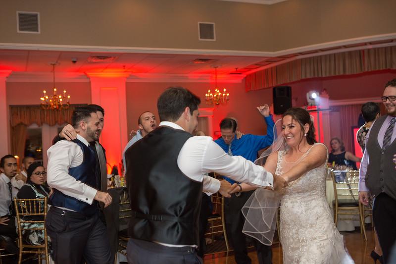 MRN_1618_Loriann_chris_new_York_wedding _photography_readytogo.nyc-.jpg.jpg