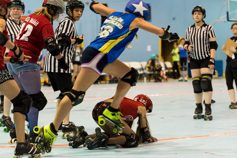 Ithaca Juniors vs NJ Small Stars-30.jpg