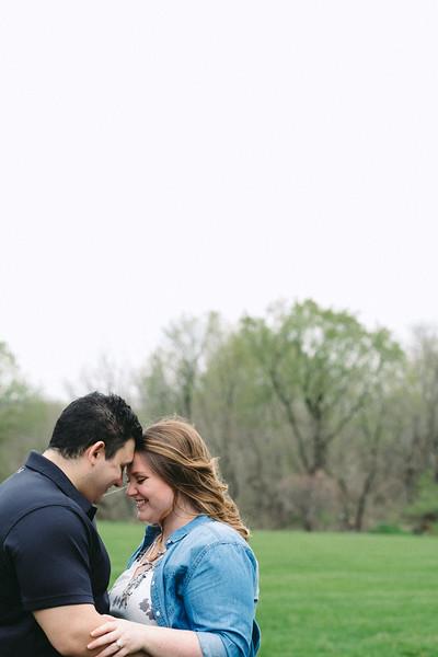 Nick + Amanda Engaged (29).jpg