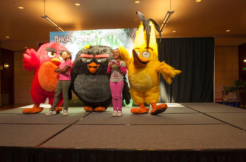 Angry Birds StoneCrest Mall 87.jpg