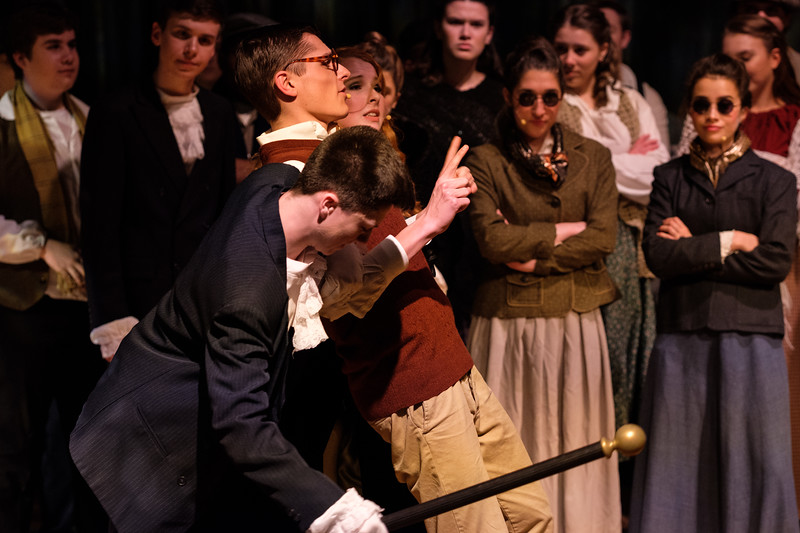 2018-03 Into the Woods Performance 0705.jpg