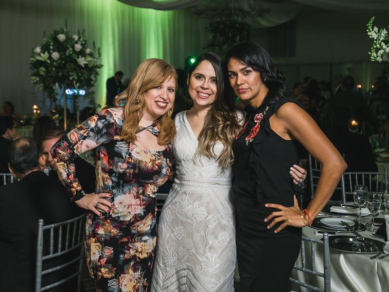 2017.12.28 - Mario & Lourdes's wedding (437).jpg