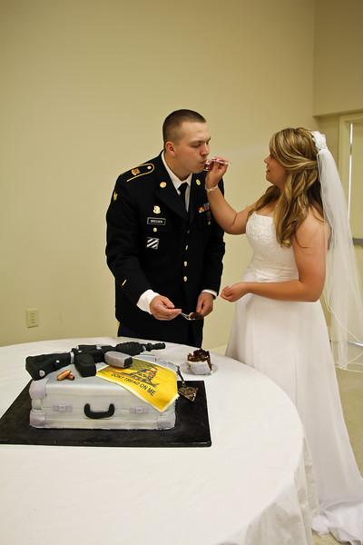 Breeden Wedding PRINT 5.16.15-162.jpg