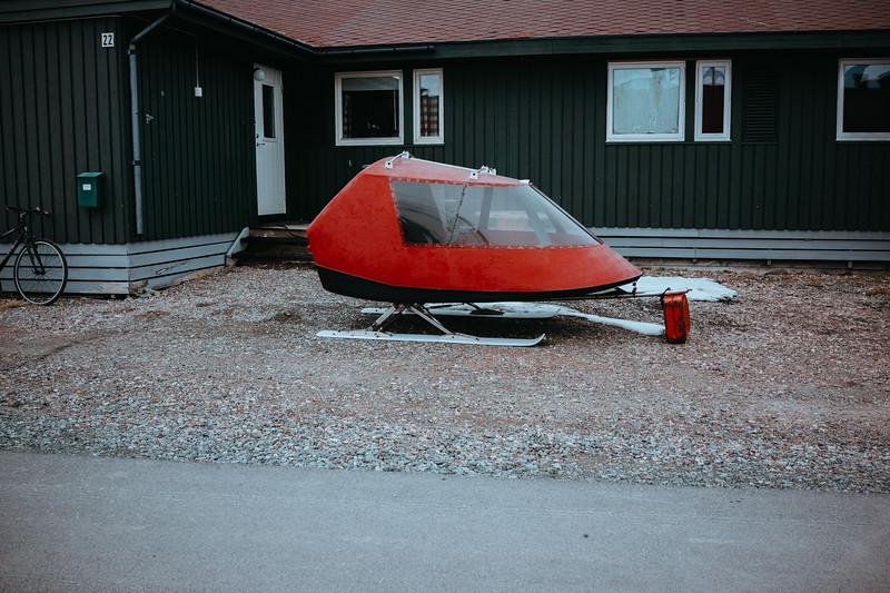 Svalbard-2013-70.jpg