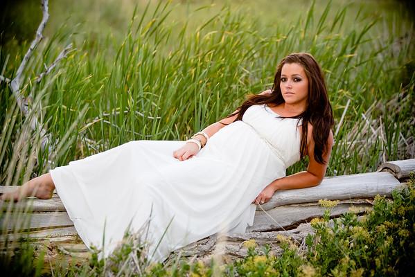 2010_07_09 Shay's Bridals
