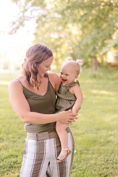 Ciera_Mommy&Me-421.jpg