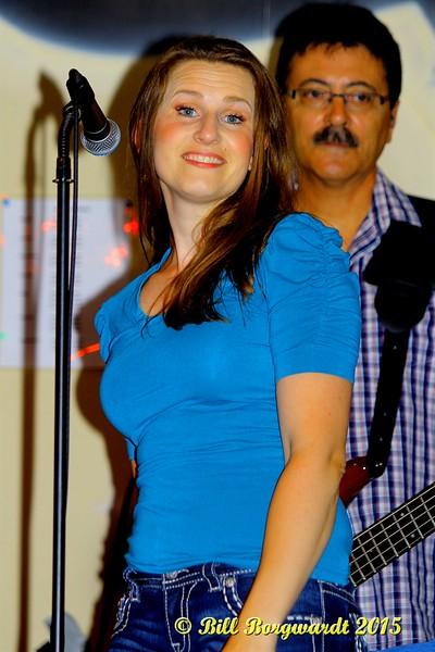 Colleen Rae - Jim Walker at New West Hotel 095.jpg