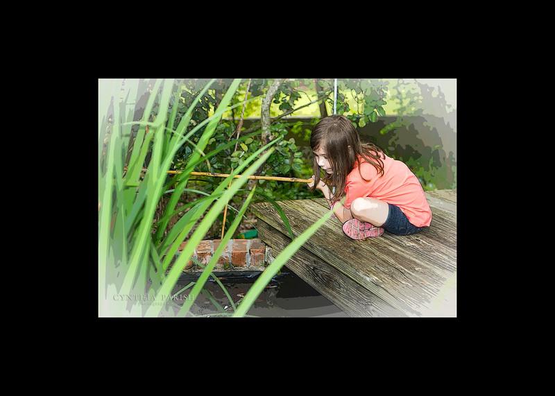 LittleGirlFishing_664A5079.jpg