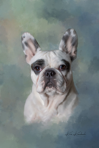 Dexter Painted Portrait.jpg