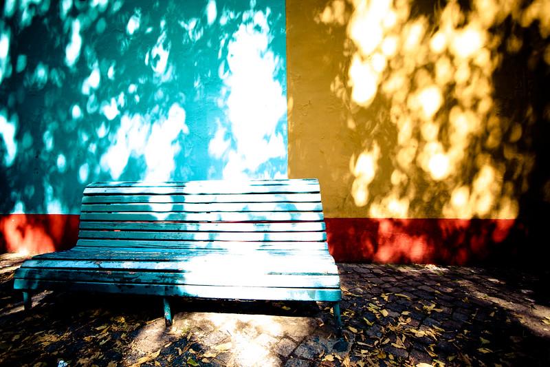 caminito-bench_5701209056_o.jpg
