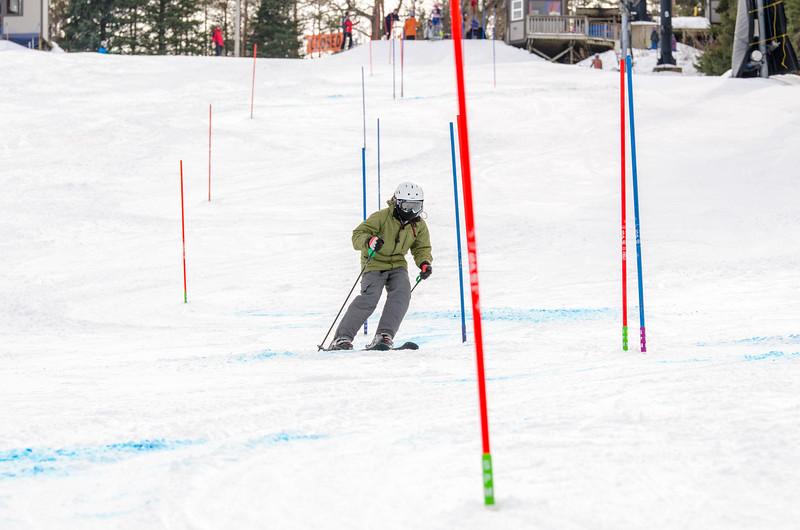 Standard-Races_2-7-15_Snow-Trails-261.jpg