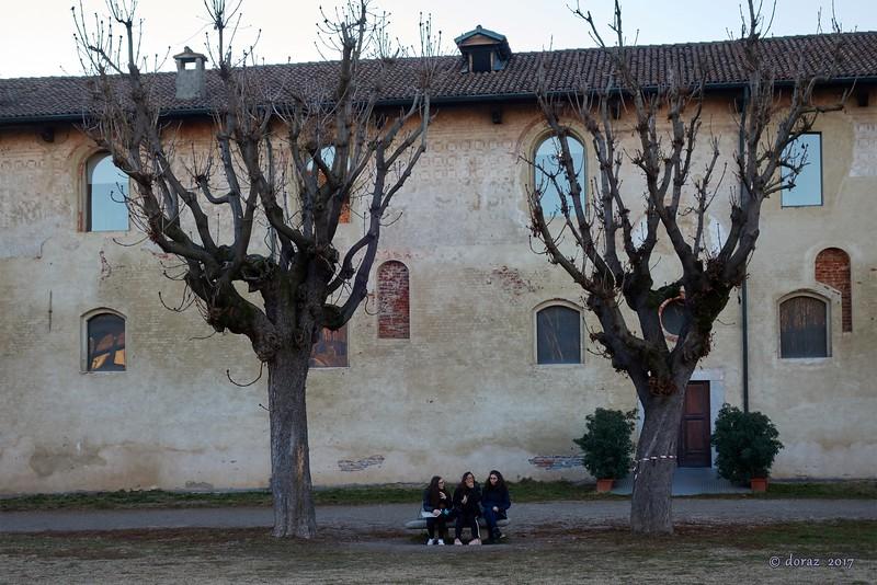 04 Vigevano, Castello Visconteo.jpg