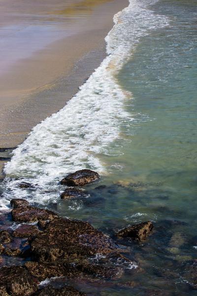 20121011-Acadia-06560.jpg