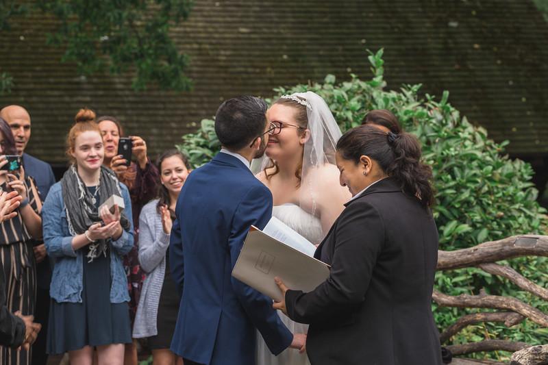 Central Park Wedding - Hannah & Eduardo-74.jpg