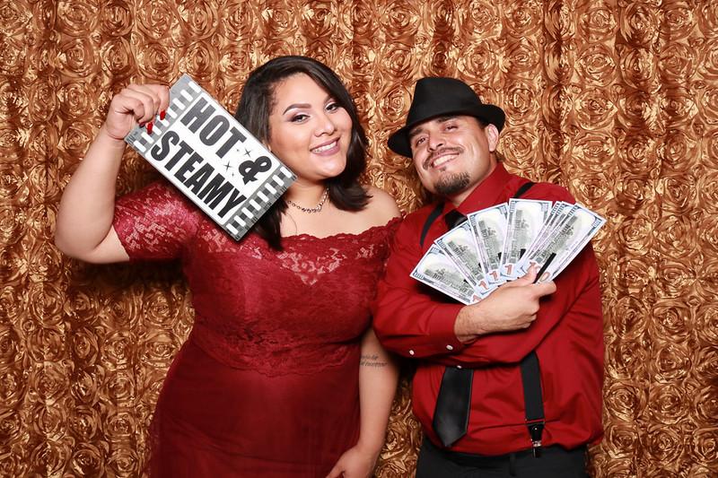 Orange County Photo Booth Rental, OC,  (95 of 346).jpg