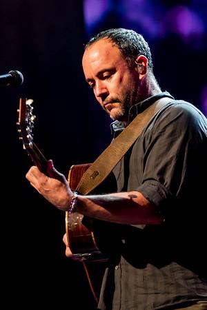 Dave Matthews