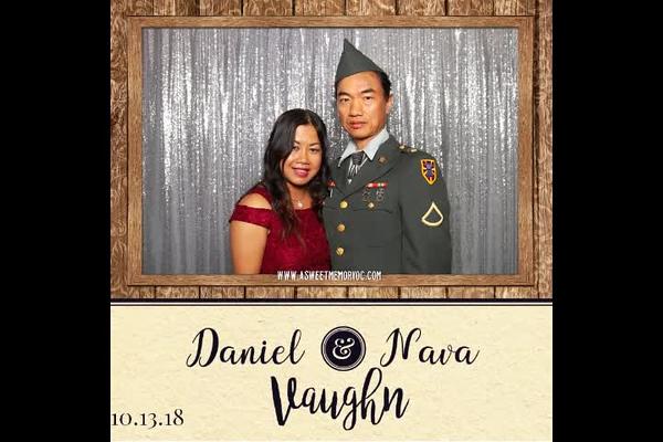 Vaughn, Daniel & Nava (9 of 97).mp4