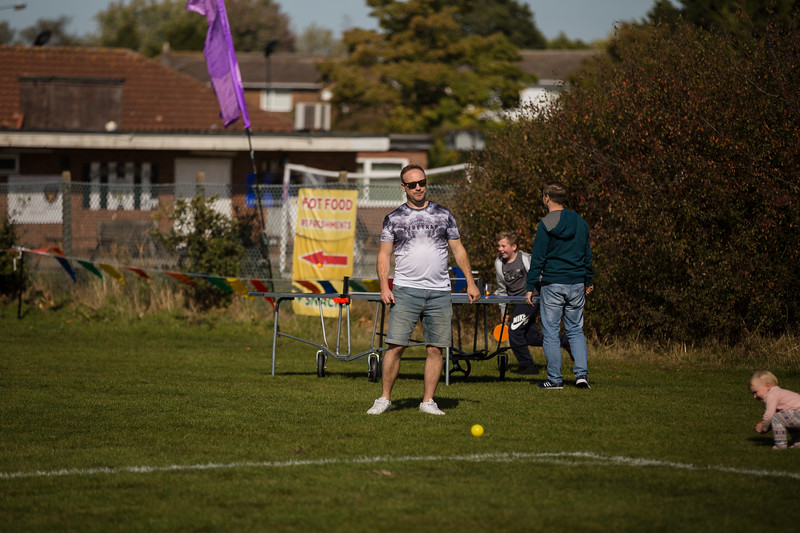 bensavellphotography_lloyds_clinical_homecare_family_fun_day_event_photography (96 of 405).jpg