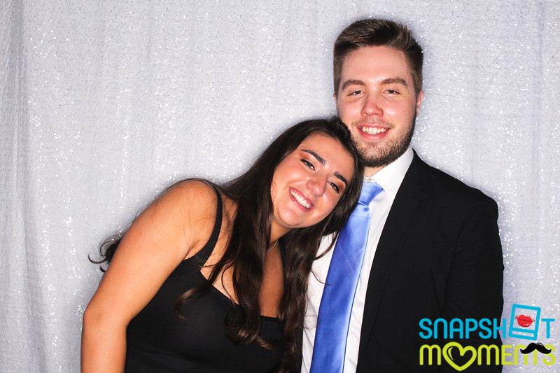 04-12-2019 - Gamma Phi Beta Spring Formal_060.jpg