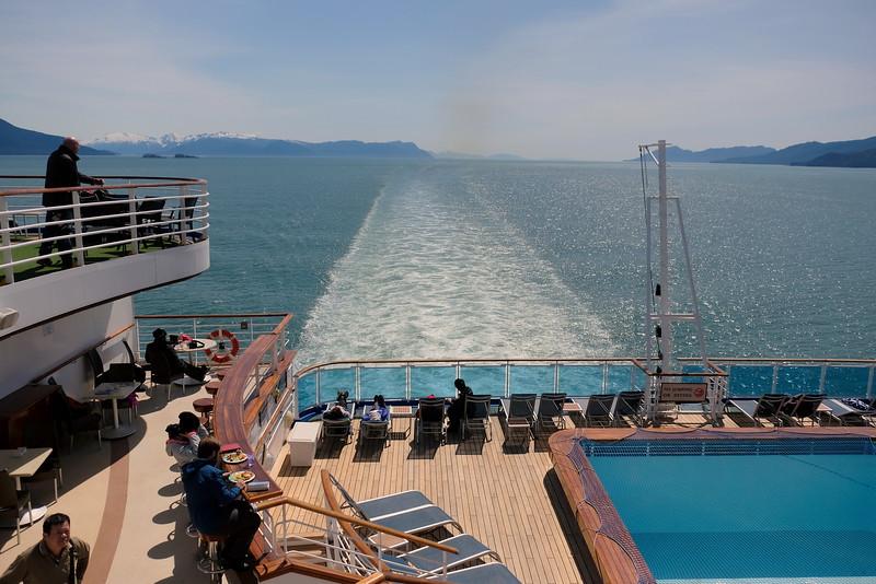 Cruise 2018 Juneau 05-16-2018 442.JPG