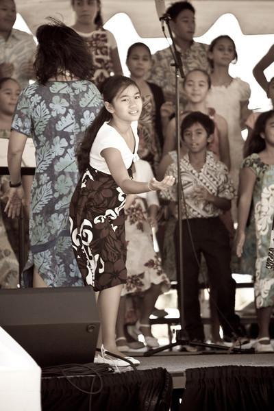 Choir-8324.jpg