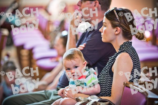 Bach to Baby 2017_Helen Cooper_Croydon_2017-07-1733.jpg