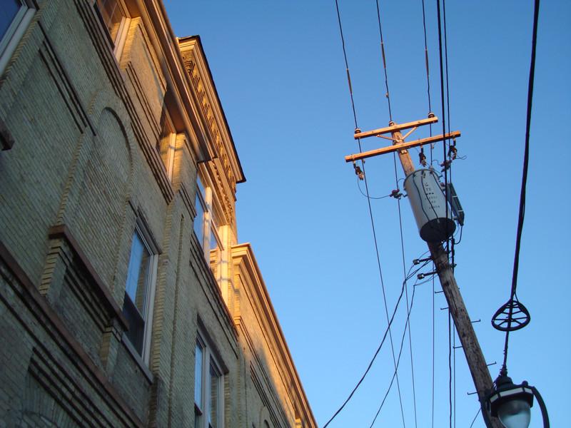 2010 02 13_0355.jpg
