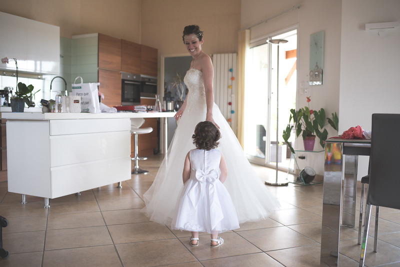 20170722-Emilie & Jerôme - Beautiful French Wedding-419.jpg