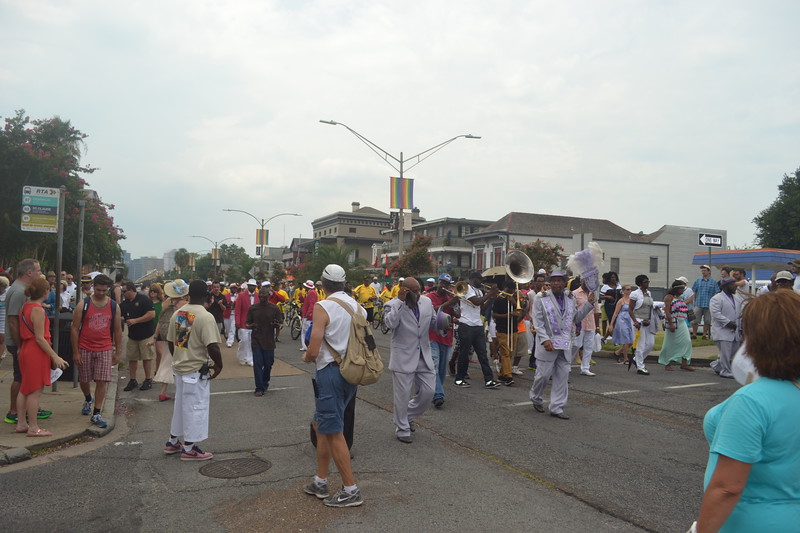 322 Satchmo Summerfest.jpg