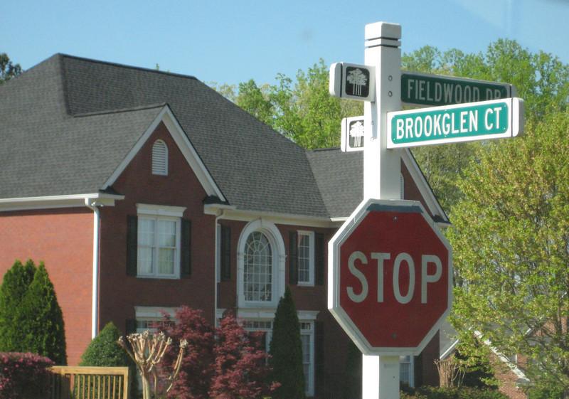 Creekside Neighborhood John Wieland Cumming Georgia (27).JPG