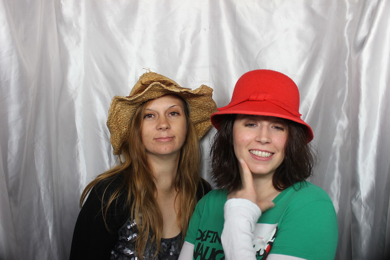 PhxPhotoBooths_Images_245.JPG