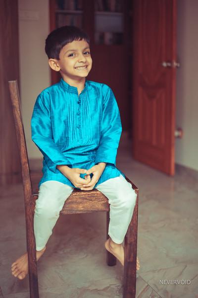 baby-kids-portfolio-photoshoot-46.jpg