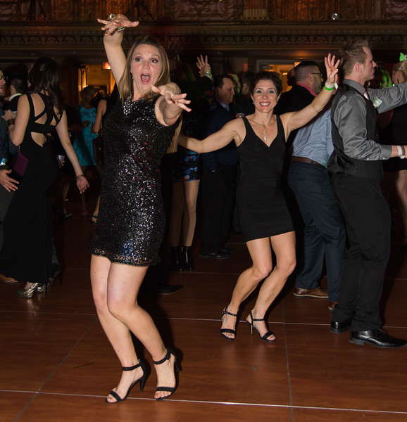 New Year's Eve Soiree at Hilton Chicago 2016 (153).jpg