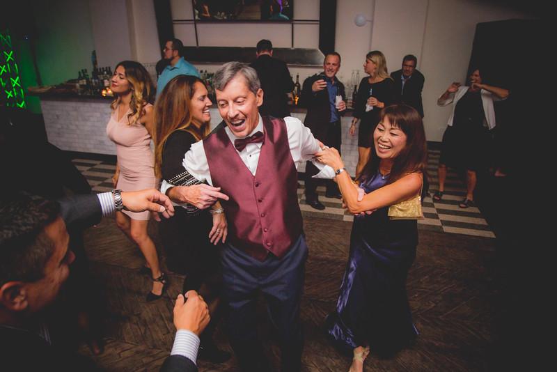 editpalmer-wedding-selected0446.jpg