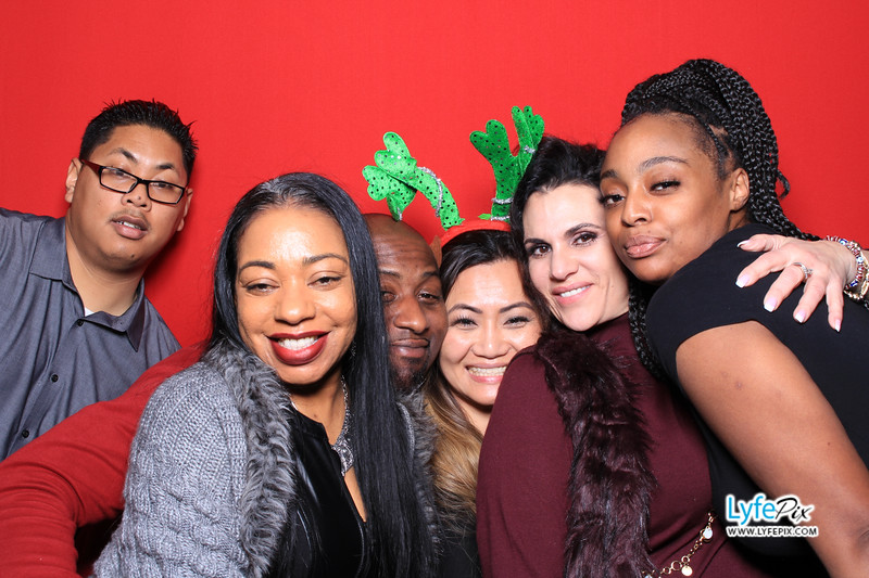 eastern-2018-holiday-party-sterling-virginia-photo-booth-1-148.jpg