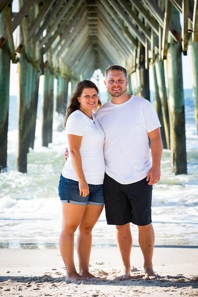 Family photography Surf City NC-299.jpg