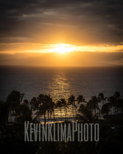 Maui2016-081.jpg
