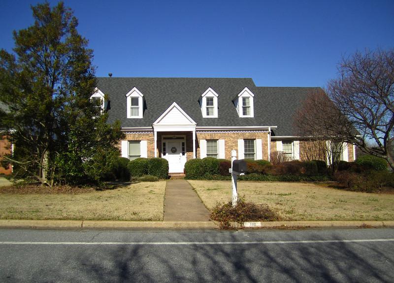 North Farm Alpharetta GA Homes (8).JPG