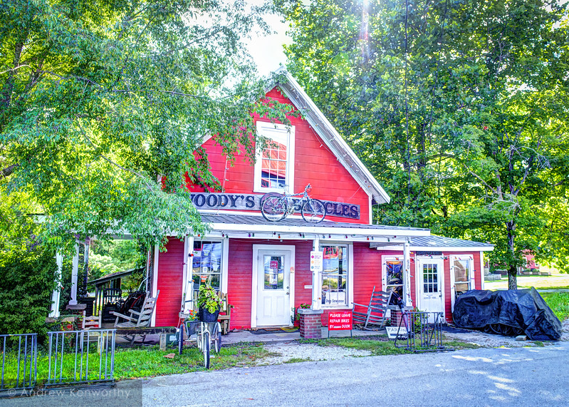Woody's Bicycles Sewanee.jpg