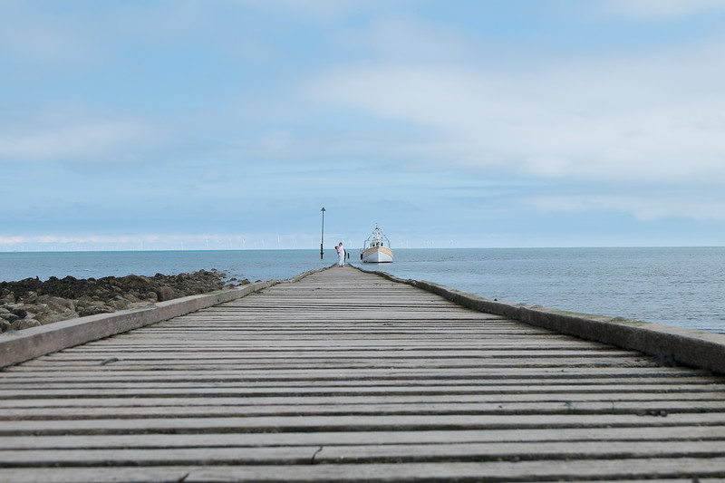 Wooden Pier-1.jpg