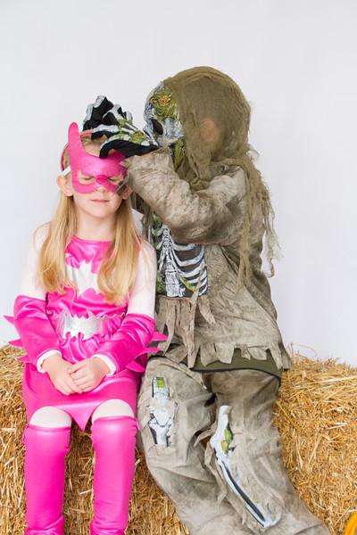 BBS_Halloween_2012_LenzArt-5086.jpg