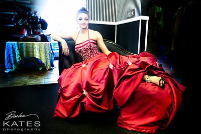 Giorda E Fashion Photo Shoot