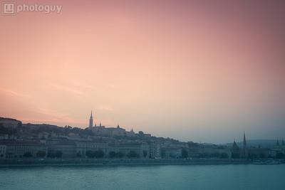 20141012_BUDAPEST_HUNGARY (20 of 42)