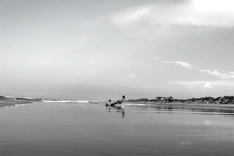 Dawn-grace-low-tideBW.jpg