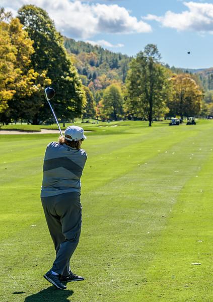 2019 Zack's Place Golf Tournament -_5004004.jpg