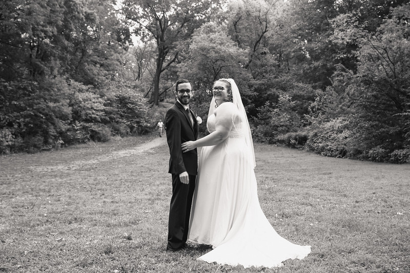 Central Park Wedding - Hannah & Eduardo-185.jpg