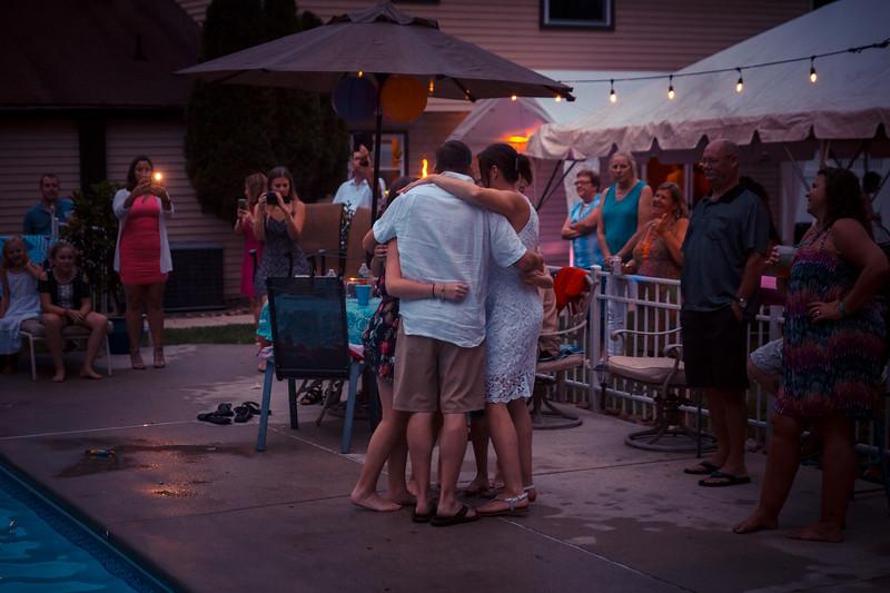 Kristie & Mark Wedding 8-12-2017-1421.jpg
