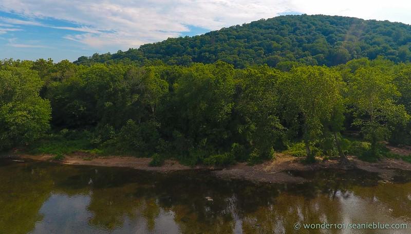 Drone by Sean Divas 1300 40--2.jpg